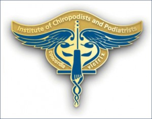 Institute of Chiropodists and Podiatrists